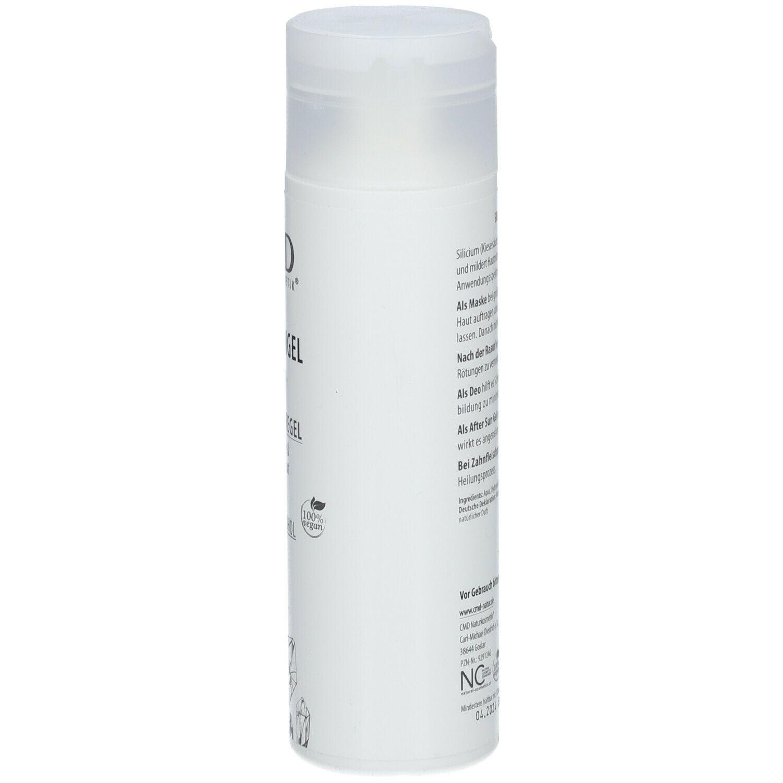 CMD Kosmetik Silicium Gel
