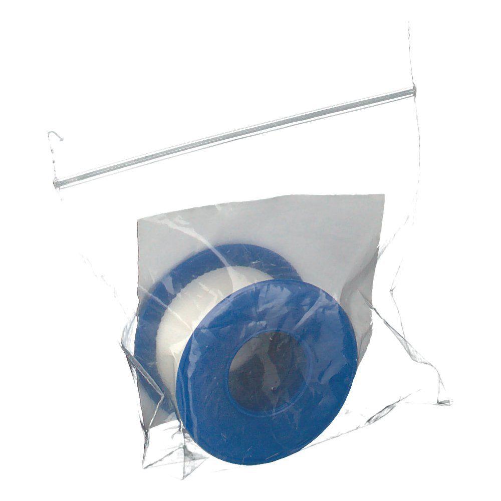 Elite Silk 5 m x 2,50 cm Pflaster