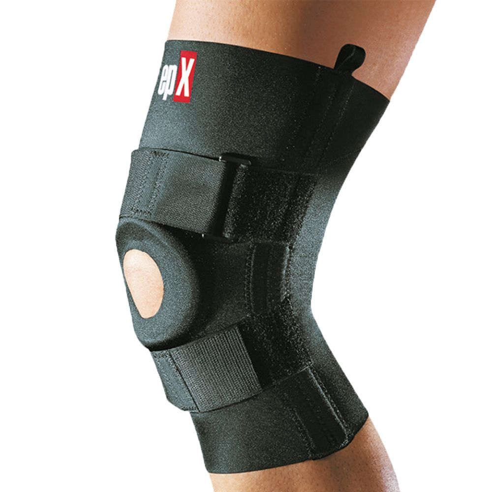 epX® Knee Dynamic Gr. XL