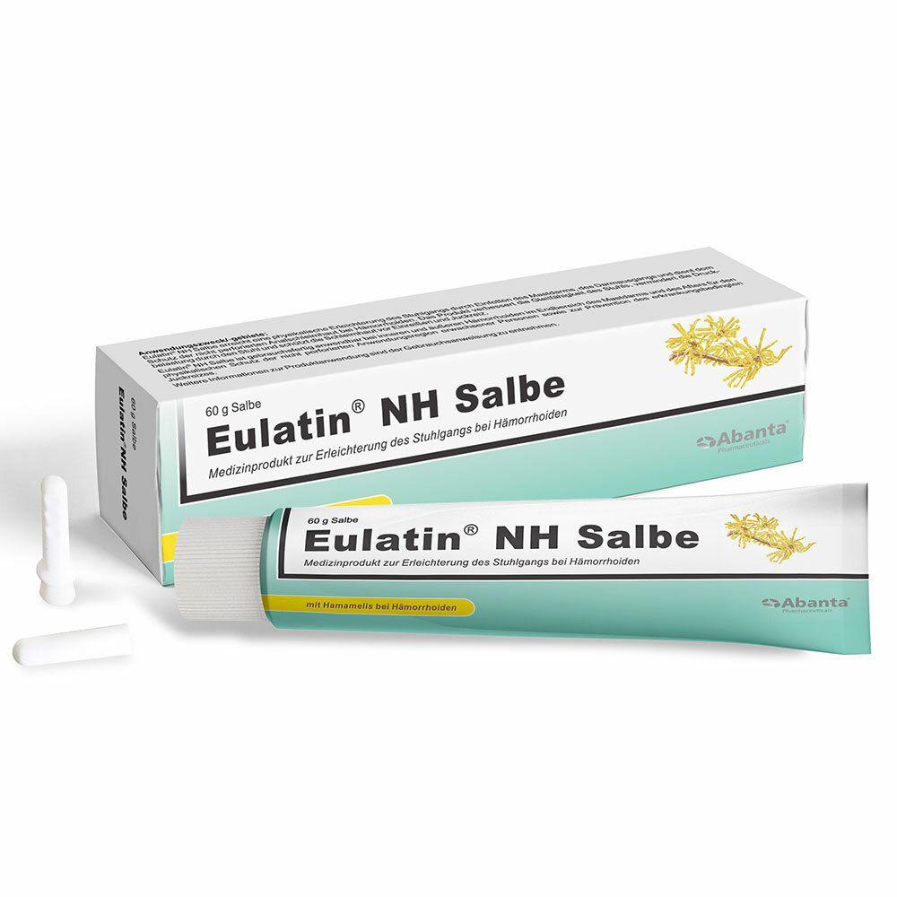 Eulatin® NH