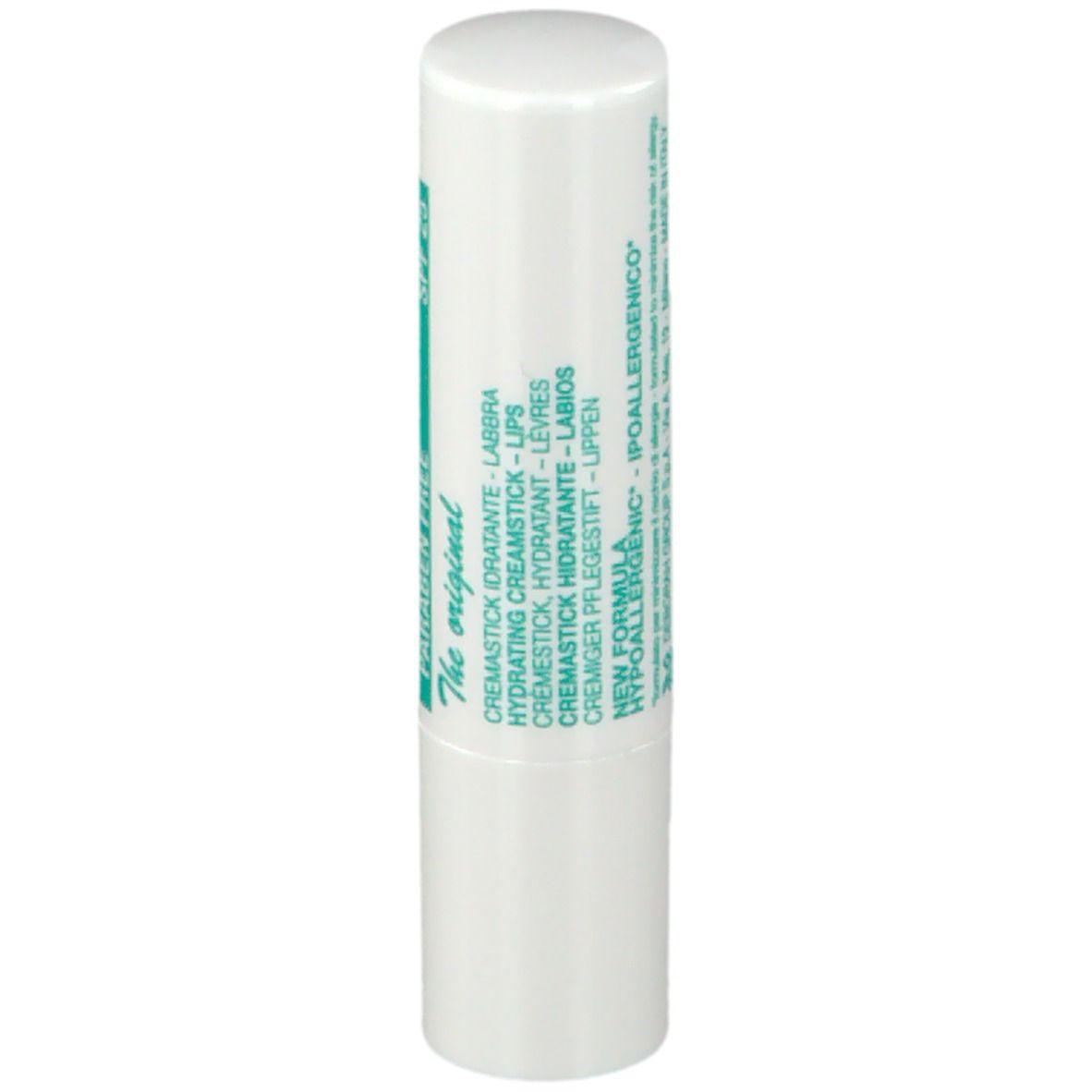 Hydracolor Lippenpflege 22 Beige Nude ab 3,78