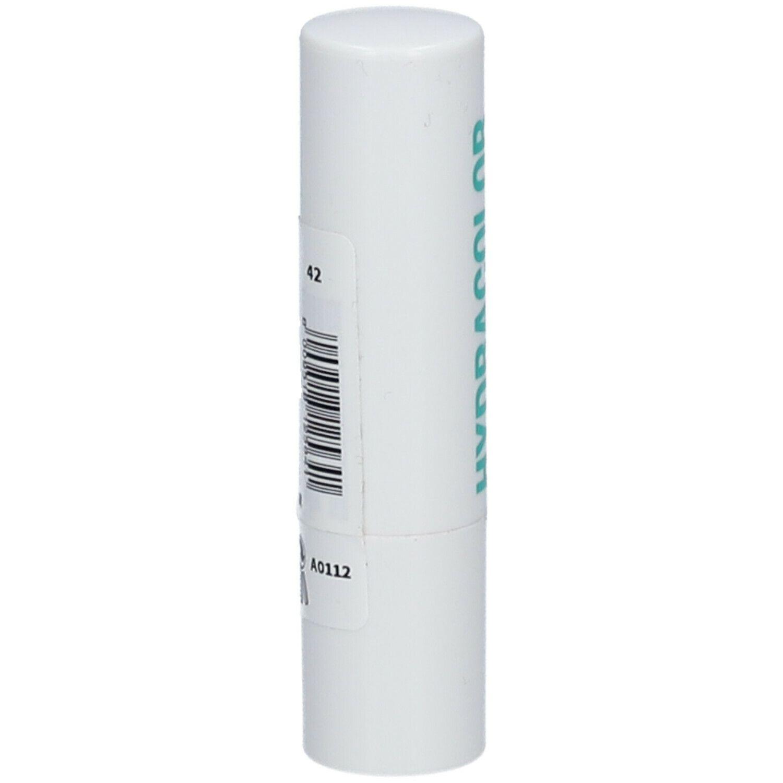 Hydracolor Lippenpflege 42 Nude Rose ab 3,97