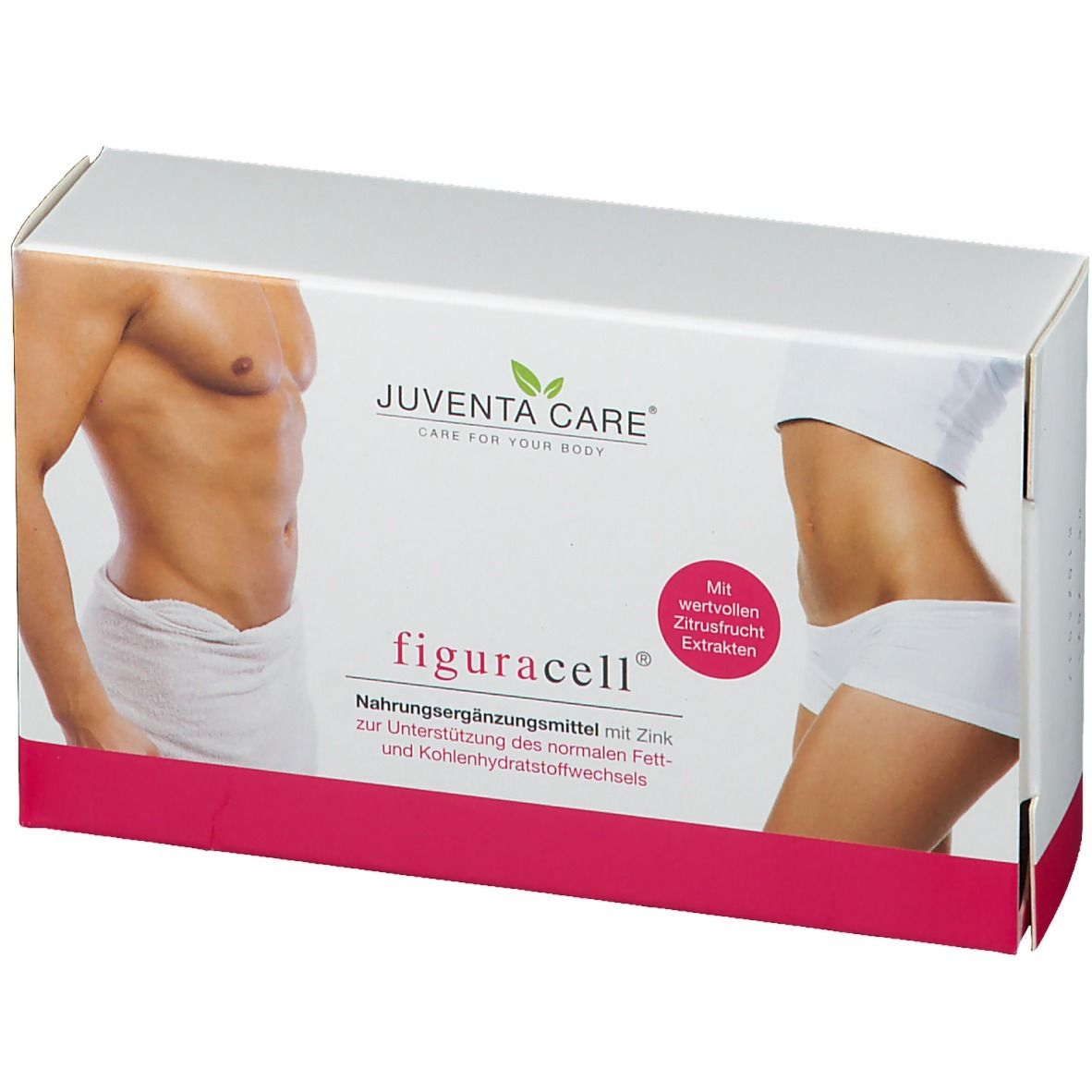 Juventa Care® figuracell®