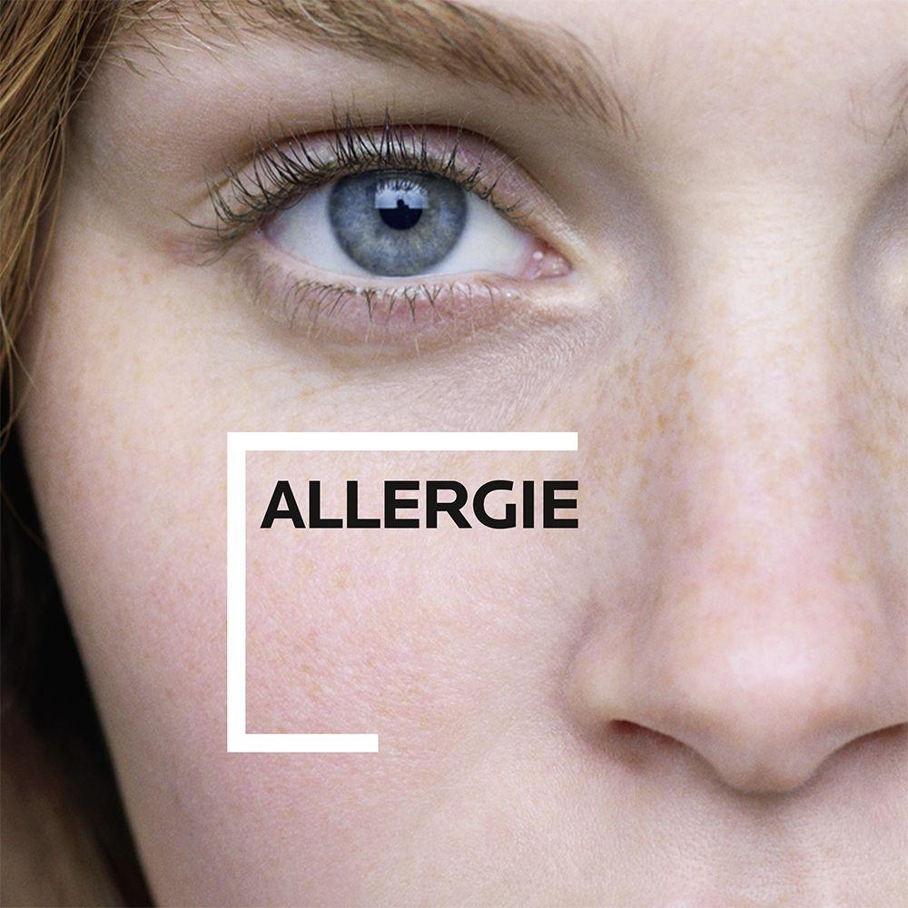 La Roche Posay TOLERIANE ULTRA CREME + 50 ml La Roche-Posay Toleriane Dermo-Reinigungsfluid GRATIS