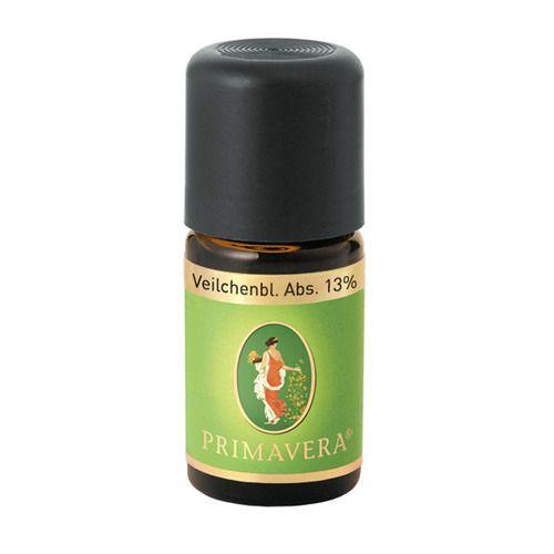 PRIMAVERA® Veilchenblätter Absolue 13 %