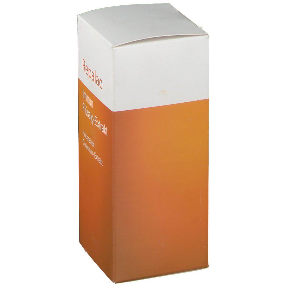 Repalac Immun Flüssig-Extrakt