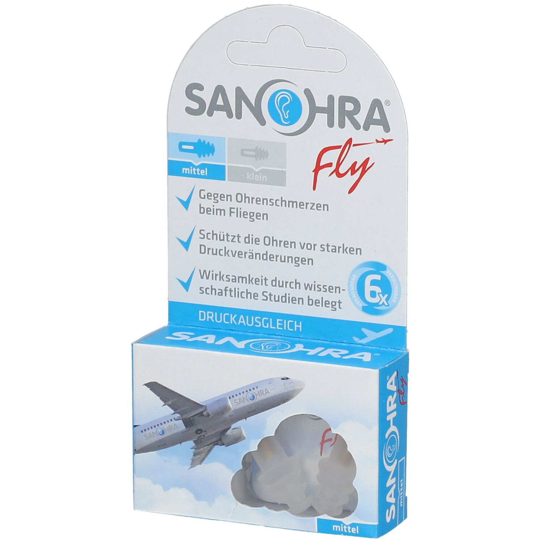 Sanohra® Fly für Erwachsene