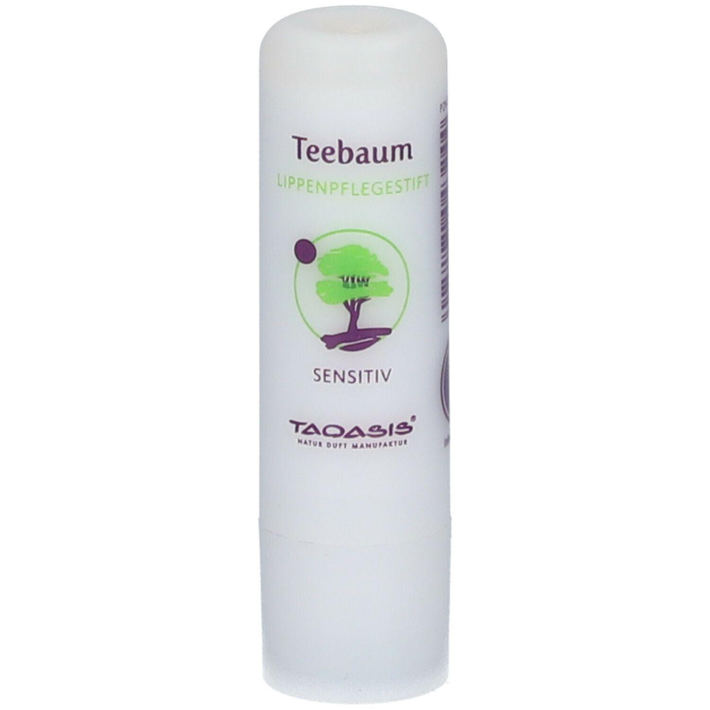 TAOASIS® Teebaum Lippenpflegstift